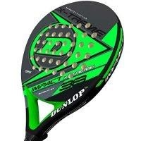 DUNLOP-Impact-X-Treme-Green-0-0