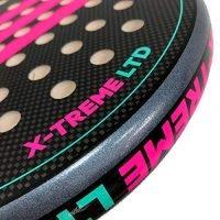 adidas-X-Treme-2-LTD-Pink-0-2