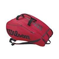 Wilson-Rak-Pak-Bolsa-de-pdel-hasta-6-palas-puede-usarse-como-mochila-Unisex-0-0