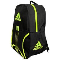 adidas-Mochila-Pdel-Backpack-Club-0-0