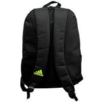 adidas-Mochila-Pdel-Backpack-Club-0-1