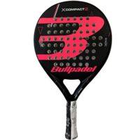 Bullpadel-X-Compact-2-Pink-0-0