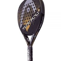 Pala-De-Padel-Head-Graphene-Tornado-Control-Ltd-Gold-0-0