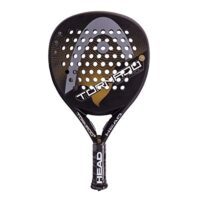 Pala-De-Padel-Head-Graphene-Tornado-Control-Ltd-Gold-0-1
