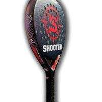 Shooter-padel-Legend-Pala-de-Padel-Profesional-0-0