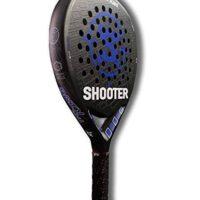 Shooter-padel-The-King-Pala-de-Padel-Profesional-0-0